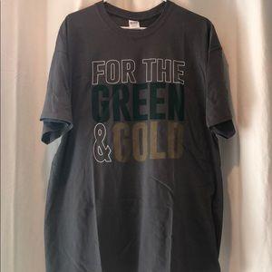 Baylor Football T-Shirt